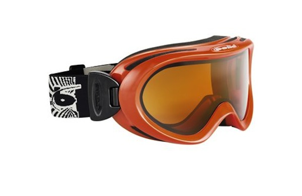 ski goggles smith  kids youth ski