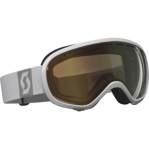 ski goggle brands  ski & snowboard
