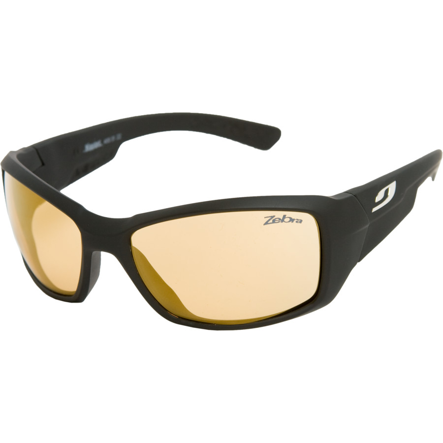 can you get new lenses for ray bans  your choice of lenses