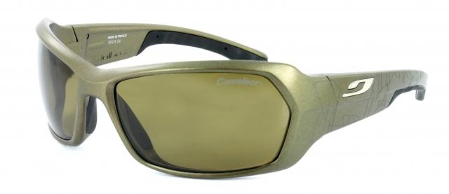 kids sports sunglasses  lenses for kids