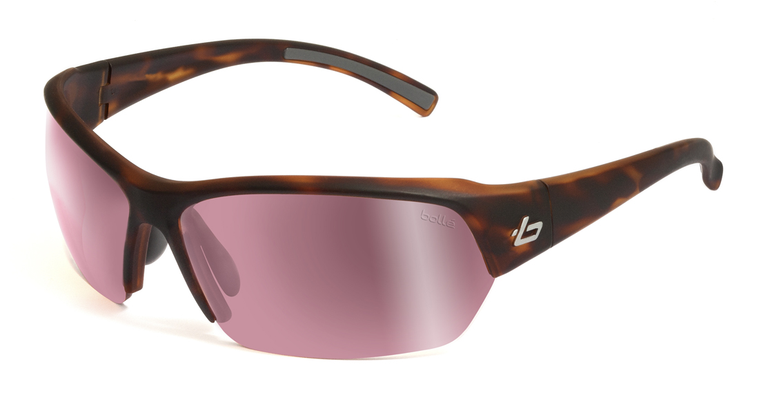 best sunglasses for active lifestyle  sunglasses ransom