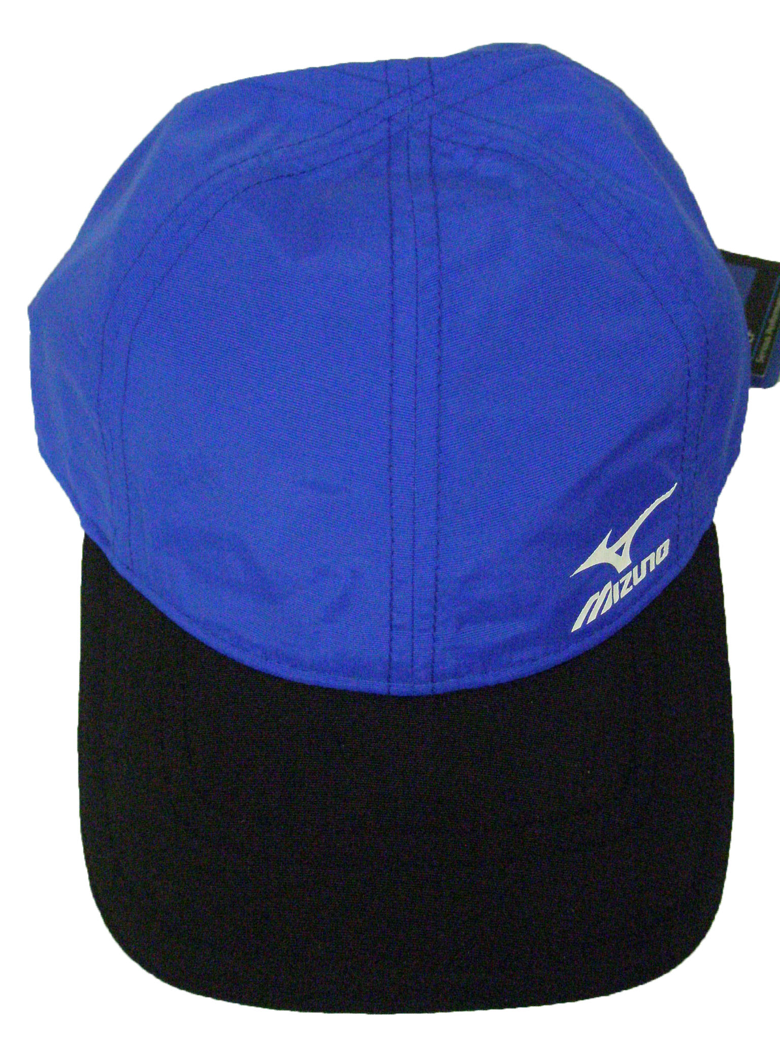 Mizuno Waterproof Cap (One Size) 2012 Golf Rain Hat NEW at Sears.com