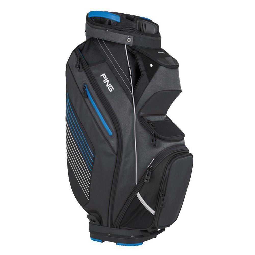 Great golf bag deals