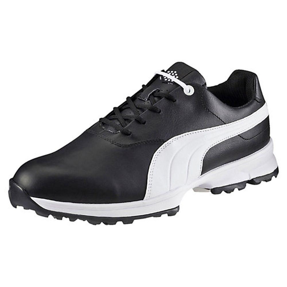 puma golf ace shoes waterproof new. Black Bedroom Furniture Sets. Home Design Ideas