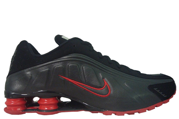 Nike-Shox-R4-Running-Shoes-Mens
