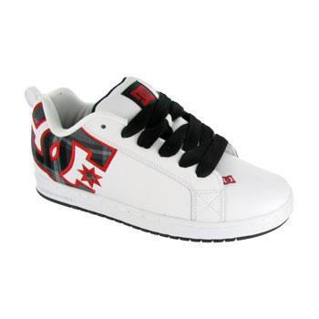DC-Shoes-Court-Graffik-SE-Skate-Shoes-Mens