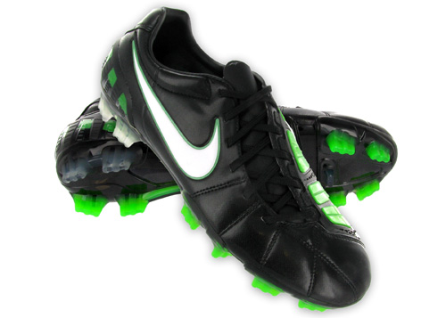 Nike-Total90-Laser-III-FG-Soccer-Cleats-Mens