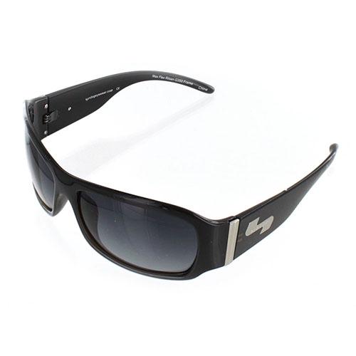 best polarized sunglasses for driving  madison polarized