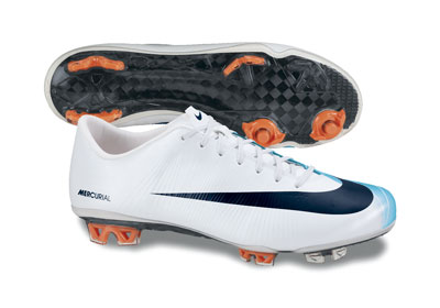 Nike-Mercurial-Vapor-Superfly-II-FG-Soccer-Cleats-Mens