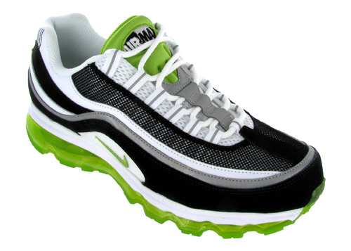 nike air max 24 7 mens running shoes