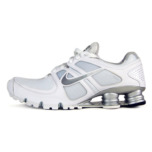 Nike-Shox-Turbo-11-Running-Shoes-Mens