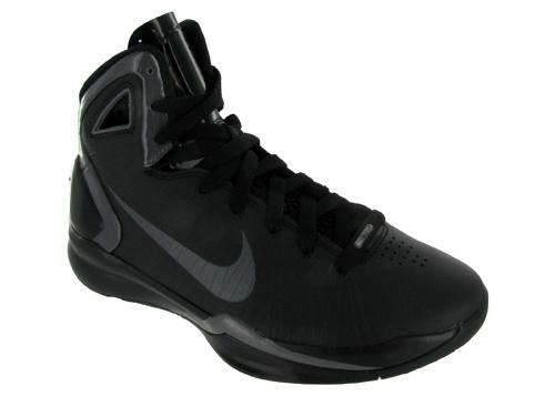 Nike-Hyperdunk-2010-GS-Basketball-Shoes-Kids