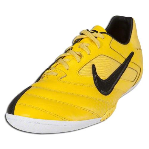 Nike-Nike5-Elastico-Pro-Soccer-Shoes-Mens