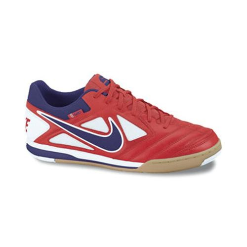 Nike Magistax Pro Mens Indoor Soccer Shoes