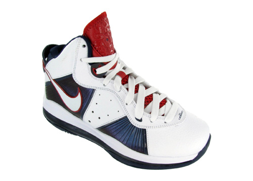 Nike-Lebron-8-GS-Basketball-Shoes-Kids