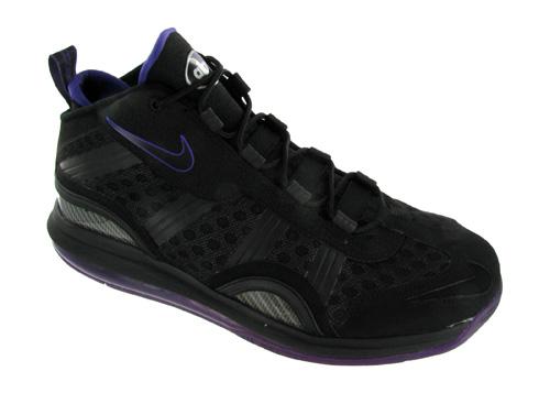 nike air max sensation 11 basketball shoes mens ebay