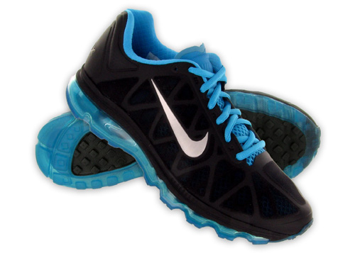 Nike-Air-Max-2011-Running-Shoes-Mens