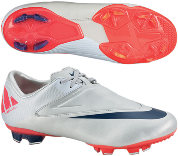 Nike-JR-Mercurial-Glide-II-FG-Cleats-Kids