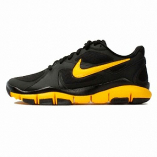 Nike-Free-TR2-LAF-Running-Shoes-Mens