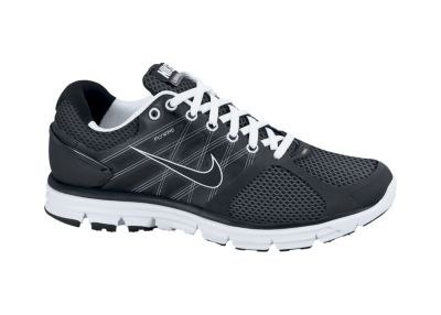 Nike-Lunarglide-2-Breath-Running-Shoes-Mens