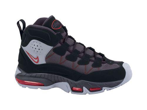 Nike-Air-Trainer-Max-Training-Shoes-Mens