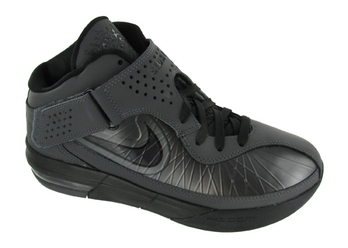 Nike-Air-Max-Soldier-V-Basketball-Shoes-Mens
