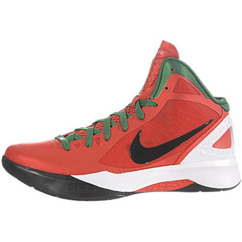 nike zoom hyperdunk 2011 basketball shoes mens ebay