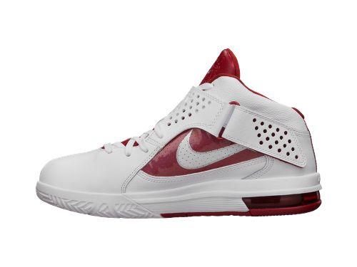 Nike-Air-Max-Soldier-V-TB-Basketball-Shoes-Mens