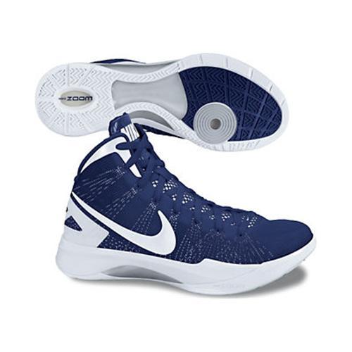 nike zoom hyperdunk 2011 tb basketball shoes womens ebay