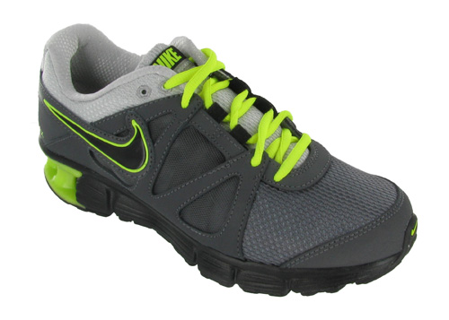 Image is loading Nike-Reax-Rocket-2-Running-Shoes-Mens
