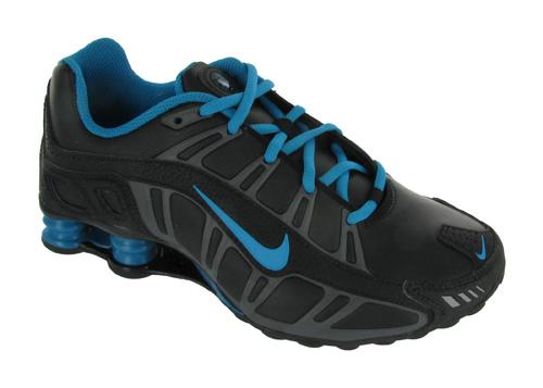 5e0e844f678 Nike Shox Turbo 3.2 Running Shoes Womens on PopScreen