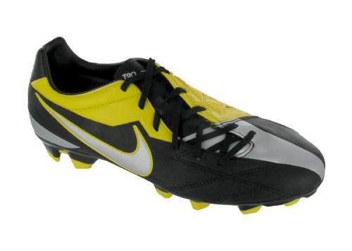 Nike-T90-Strike-IV-FG-Soccer-Cleats-Mens