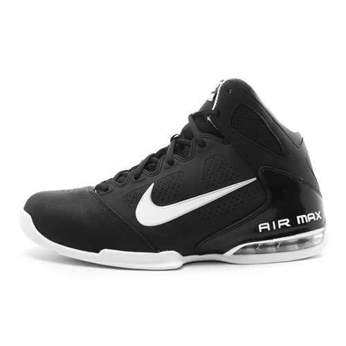Clothing, Shoes & Accessories > Men's Shoes > Athletic. Nike Men's Air Max  Full Court 2 Basketball Shoe ...