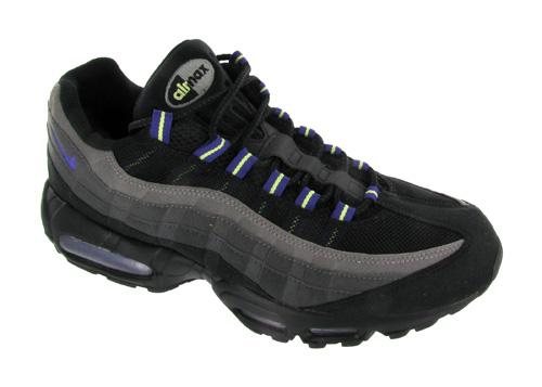 Nike-Air-Max-95-Running-Shoes-Mens