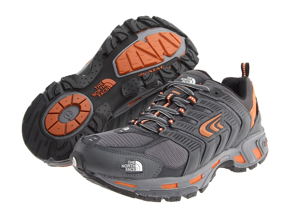 The-North-Face-Batasso-II-WP-Shoes-Mens