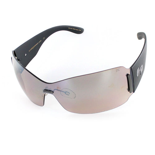 best outdoor sunglasses  creamer sunglasses