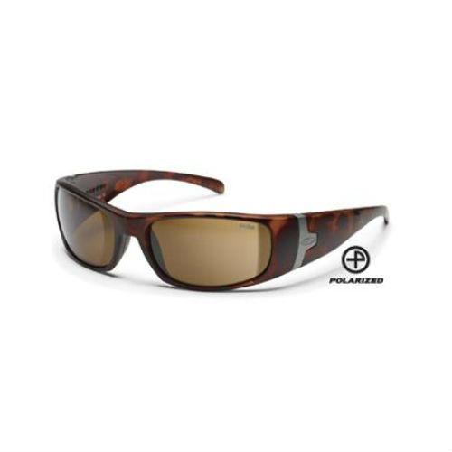 sunglasses deals  shelter sunglasses