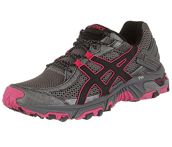 Asics-Gel-Trabuco-14-Running-Shoes-Womens