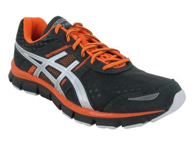 Asics-Gel-Blur-33-Running-Shoes-Mens
