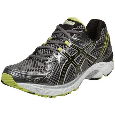 Asics-Gel-1170-Running-Shoes-Mens