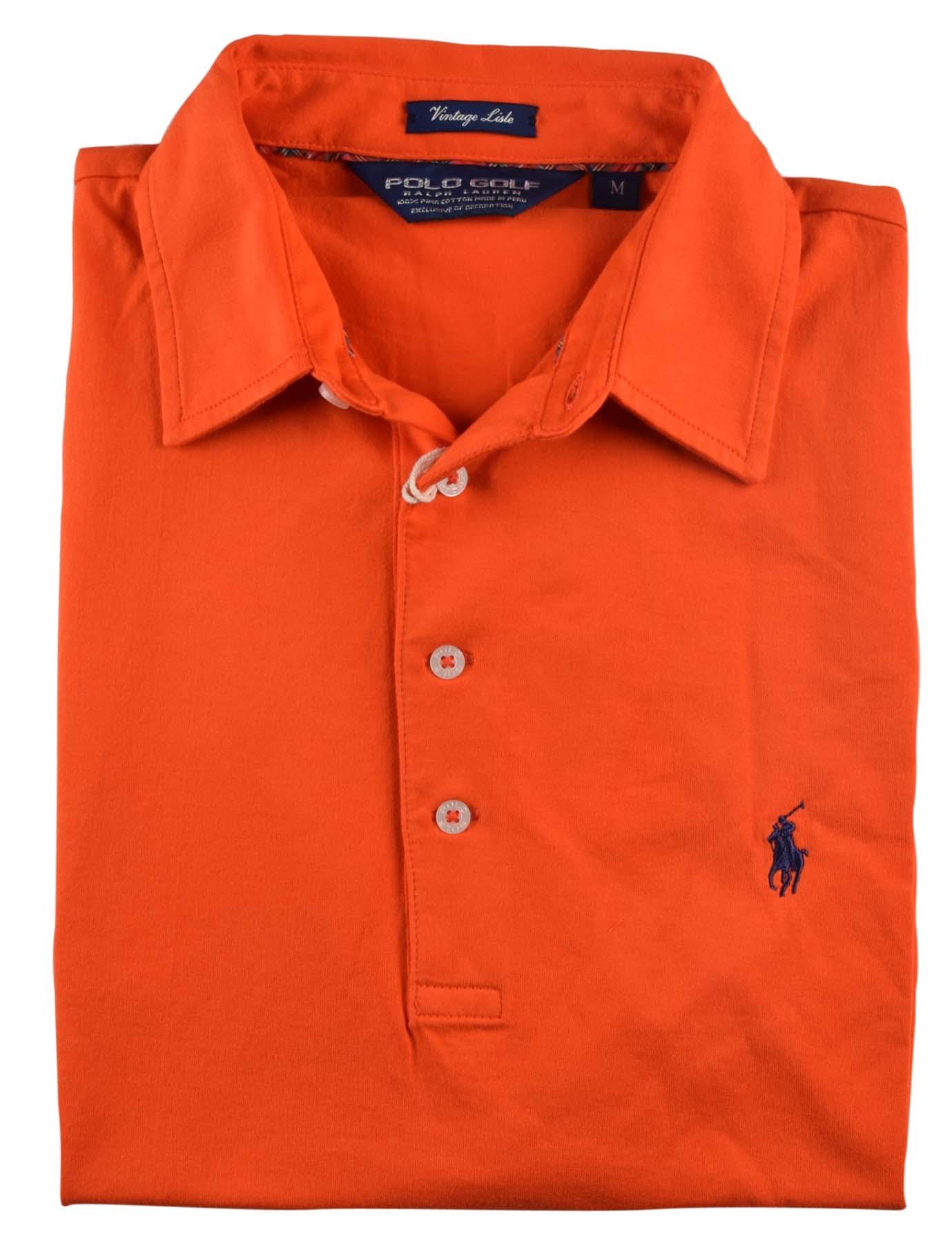 Polo Ralph Lauren Одежда