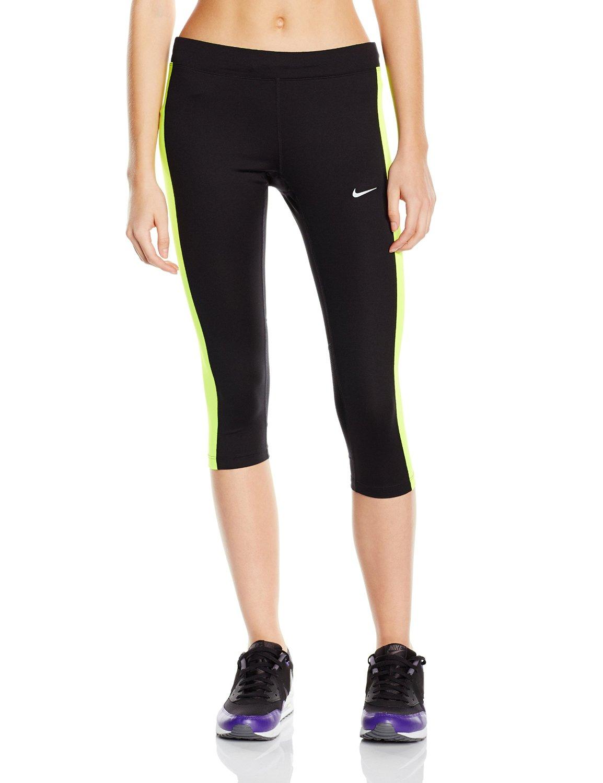 Fantastic Nike Legend 2.0 Womenu0026#39;s Tight-Fit Capris