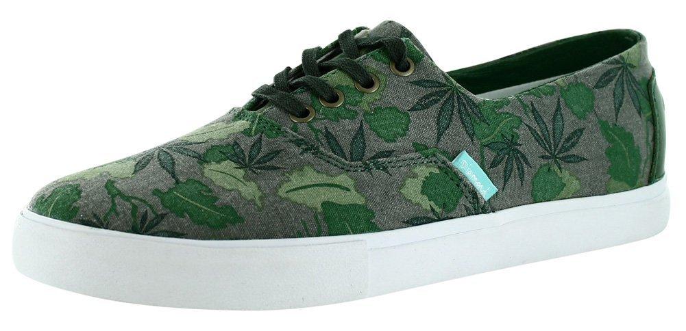 420 shoes