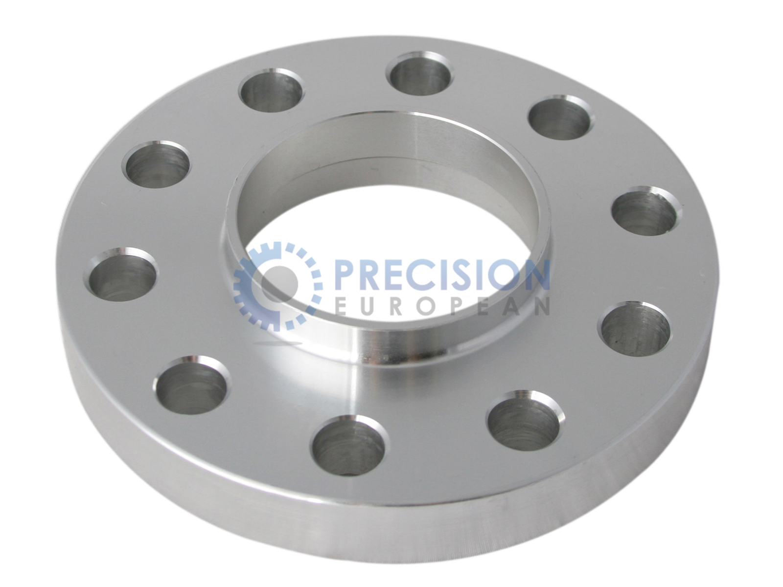 2pc 15mm BMW Wheel Spacers 5x120 Hubcentric 72 6 72 56