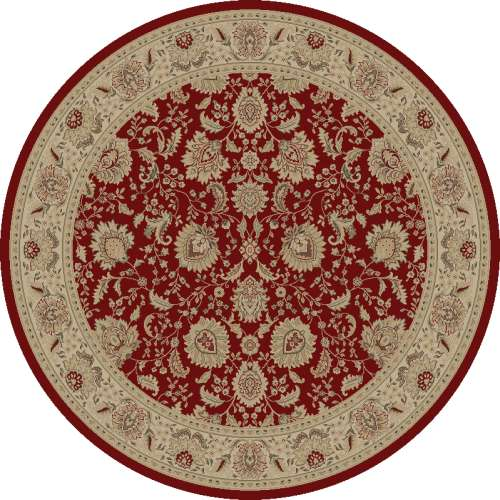 Dining Table Round Dining Table Rugs