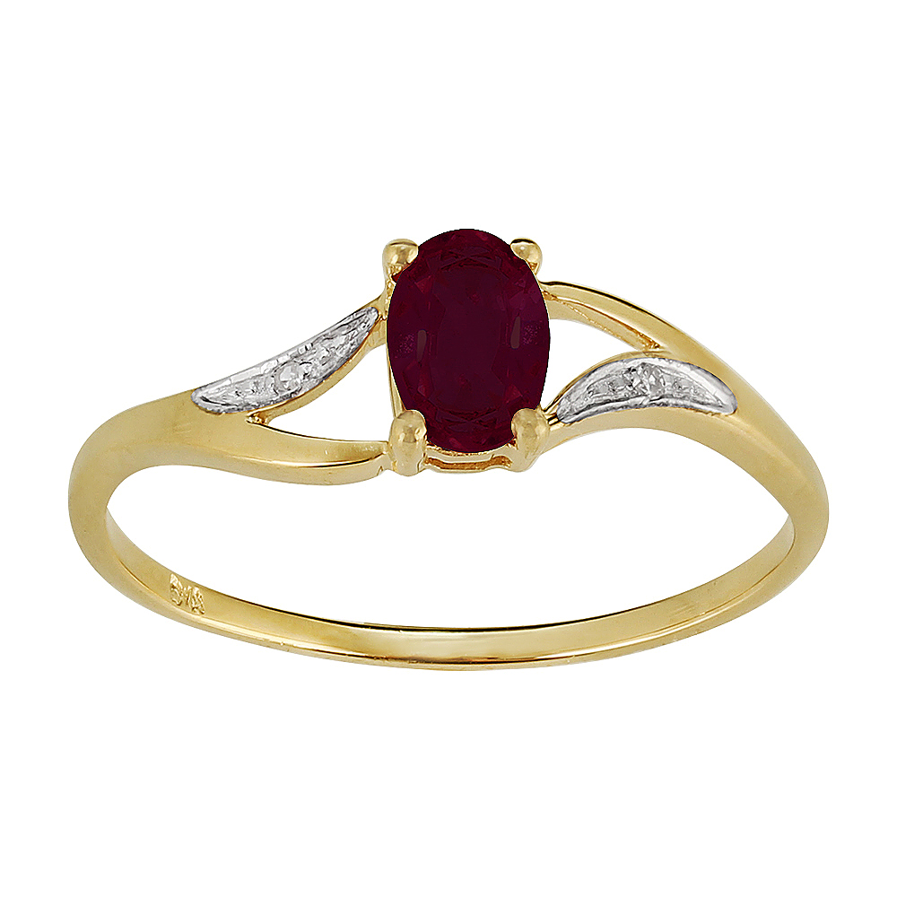 9ct Yellow Gold 056ct Natural Ruby & Diamond Single Stone. Promose Wedding Rings. High School Graduation Rings. Two Name Rings. Game Throne Wedding Rings. Thick Wedding Rings. Contemporary Men's Wedding Rings. Outdoorsy Girl Engagement Rings. Popular Women's Engagement Rings
