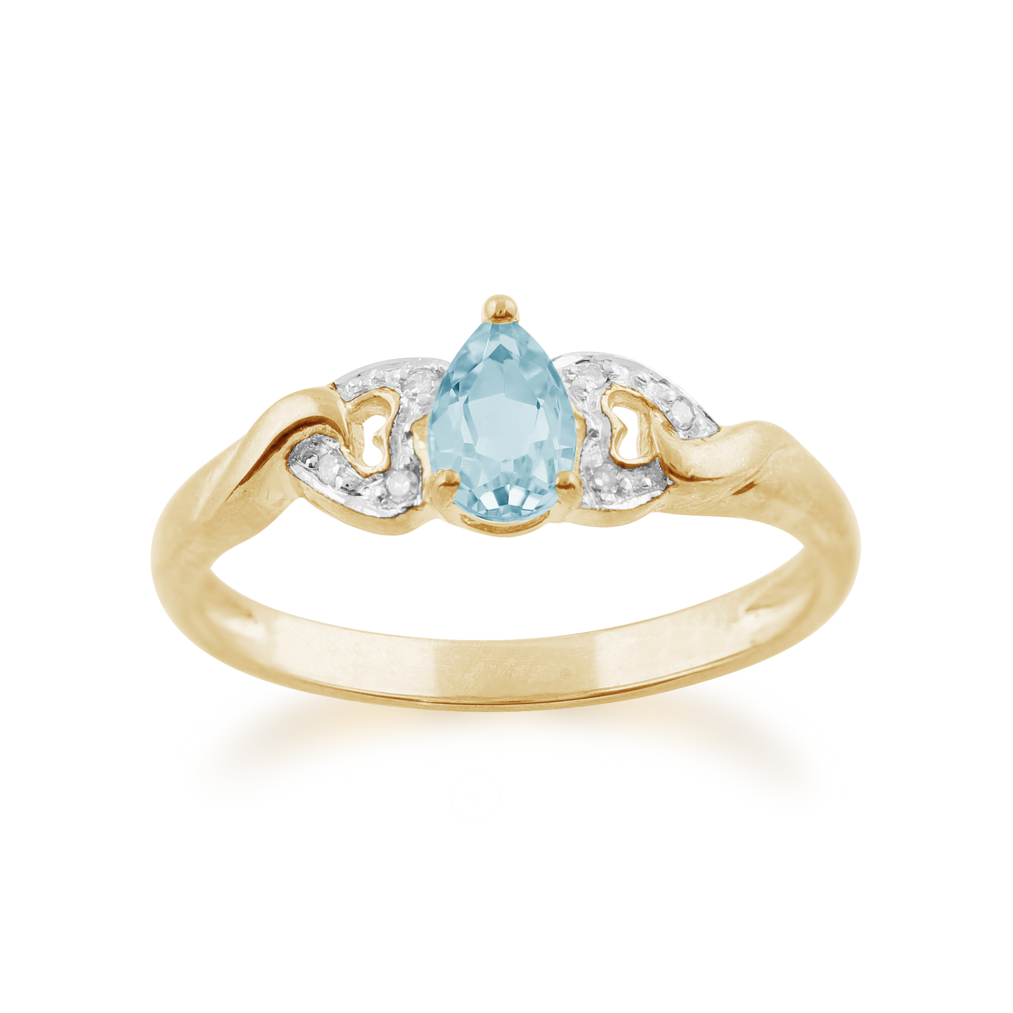 topaz single women Tiffany rings are renowned for their exceptional craftsmanship and timeless style discover diamond engagement rings for couples and more signature styles in platinum.