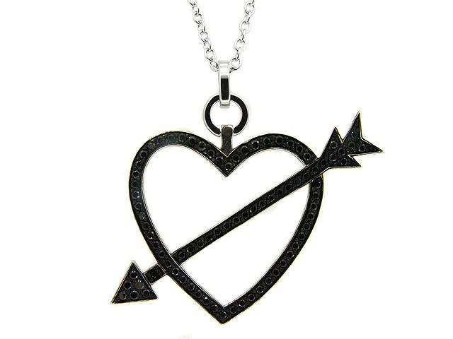 Cai Heart