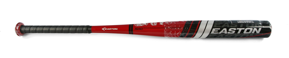 Easton-2014-SP14S50-S50-33-26oz-Slowpitch-Bat-A11324026