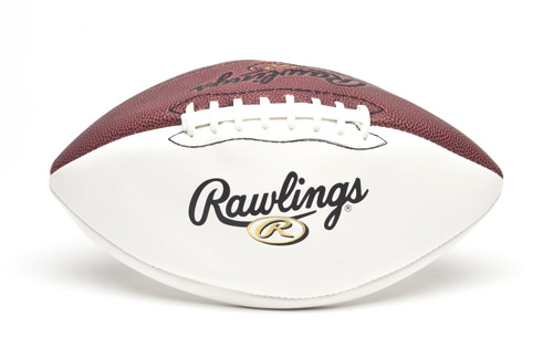 Rawlings-Autograph-Football-AB2B